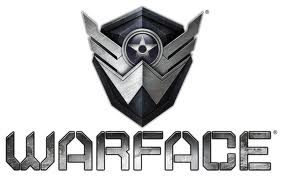 Для warface чит на ранг в warface на деньги
