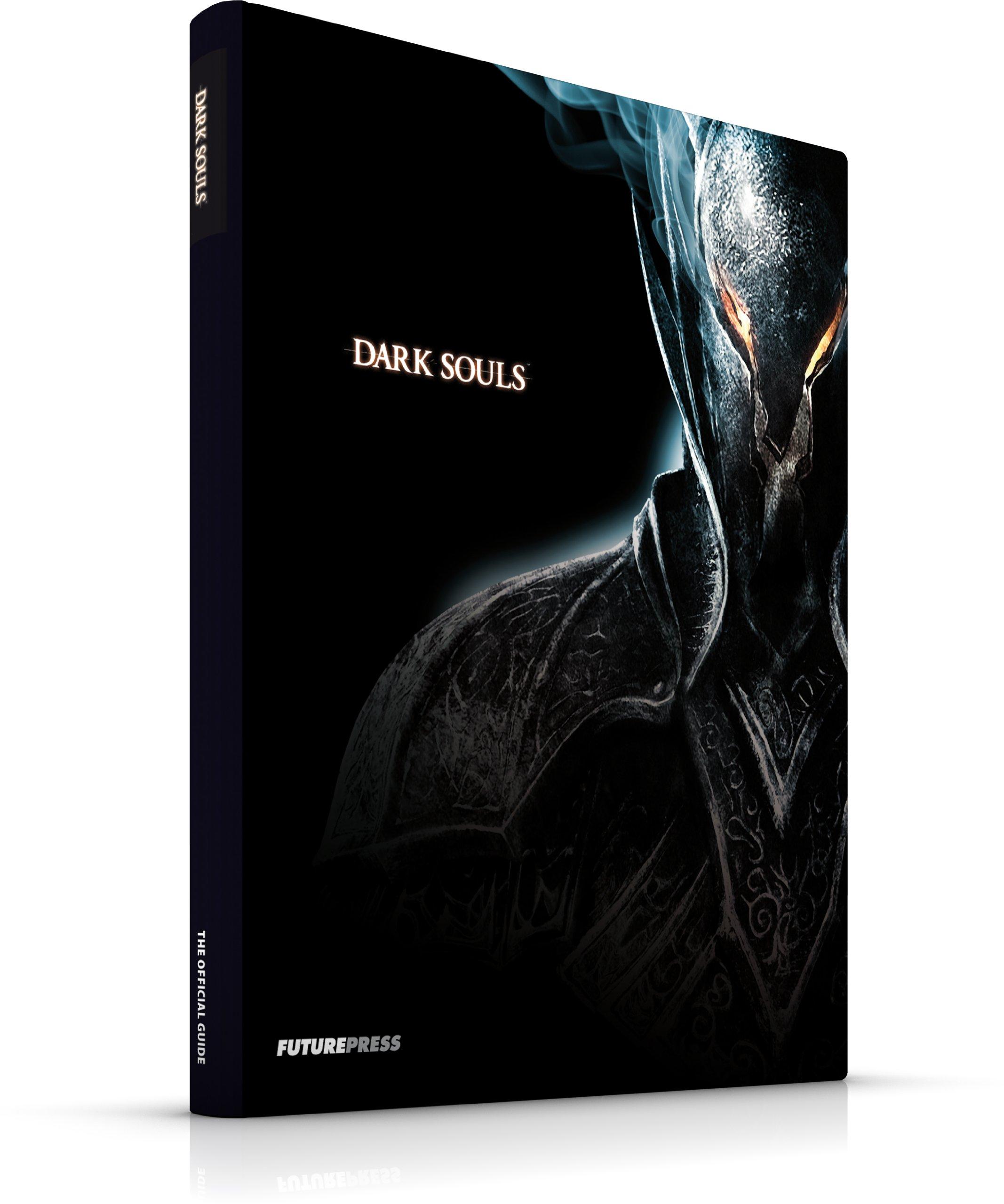 патч для слабого пк dark souls 3