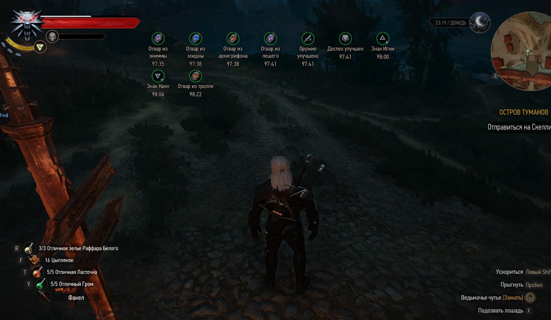 Коды на игру land of the dead