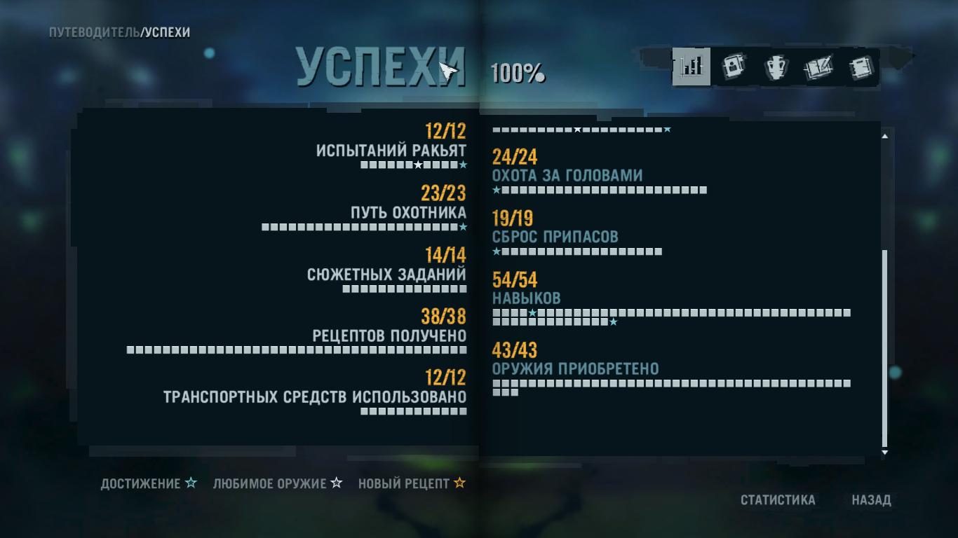 Far cry 3: трейнер/trainer (+18) [1. 01] {fling} читы чит коды.