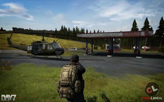 Ответы Mail Ru: Как обновить Arma 2 до 1 62 95417 DayZ