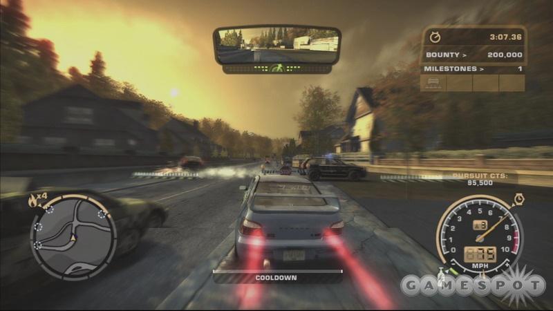 Skachat Nfs Most Wanted Dlya Xbox 360 Torrent 2005 Prakard
