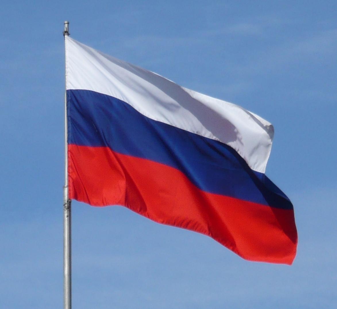 Картинки по запросу фото российский флаг