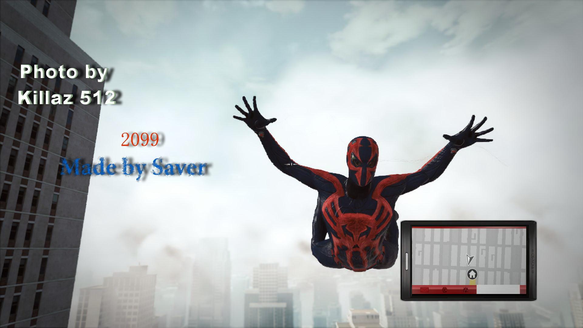 скачать игру человек паука торрент