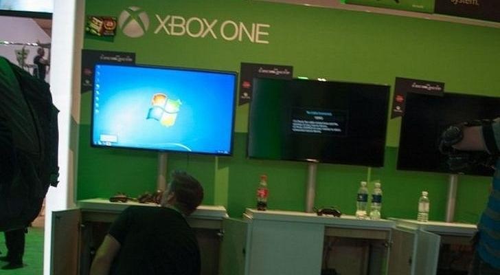 Nvidia анонсировала Geforce GTX Titan Z - Новости - игровые ...