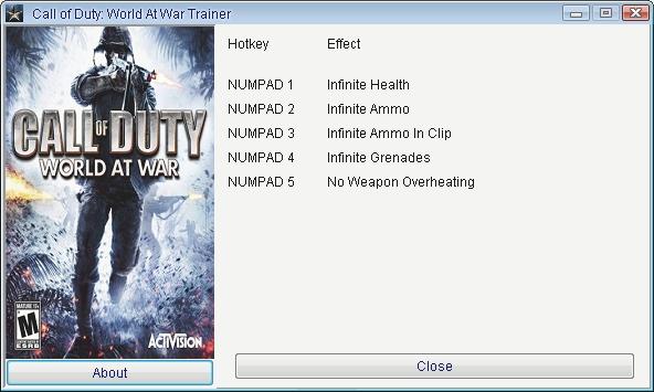 версия 5.1.1 игры