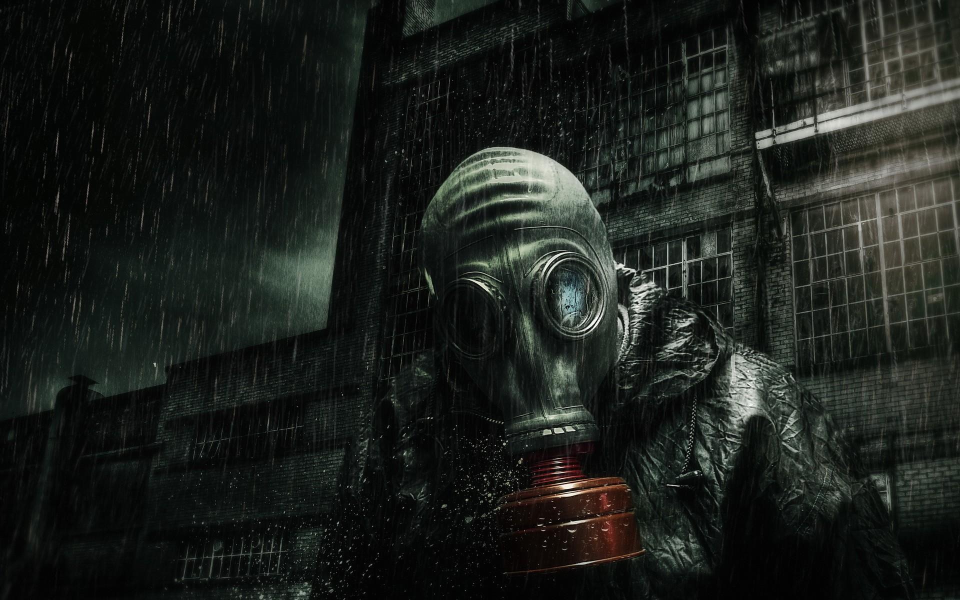 Патч Сталкер Тень Чернобыля 1.0006 скачать