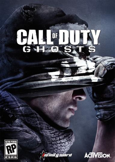 Скачать трейнер для call of duty ghosts для всех версий