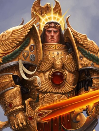 Imperator_warhammer40k.jpg