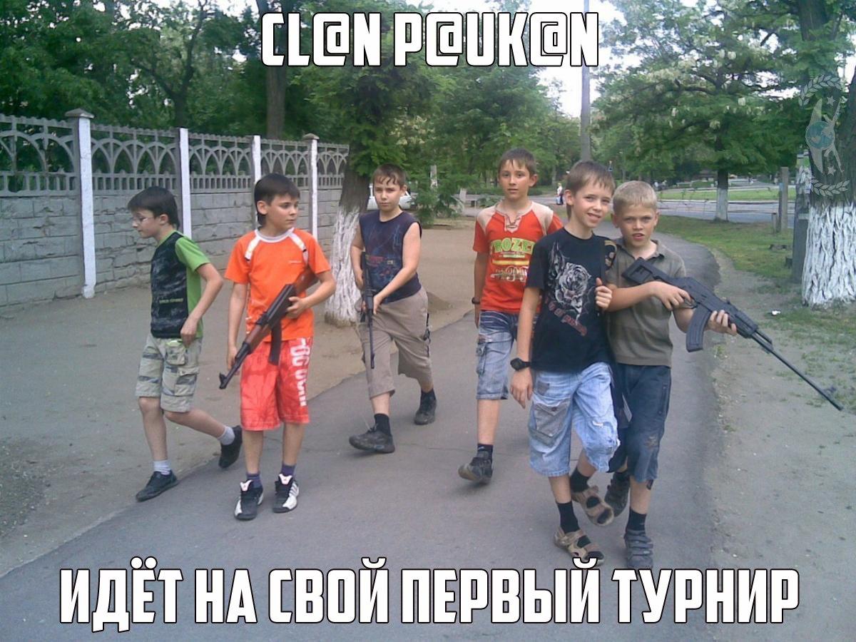 Смотреть русское k jdyjt порно 11 фотография