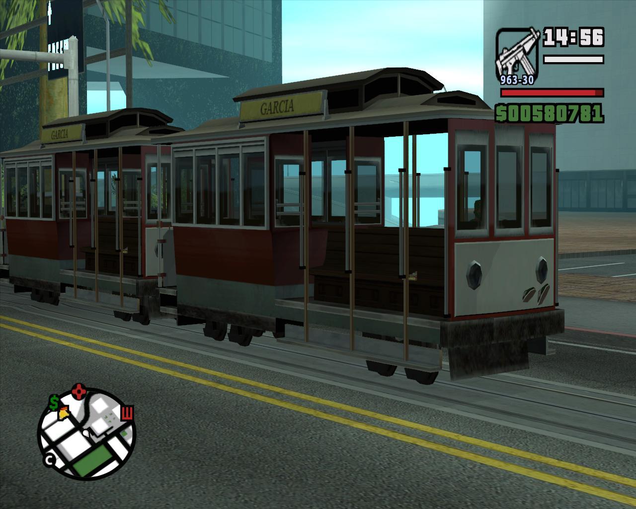 Онлайн игры трамвай фото 762-578