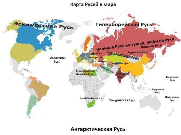 http://img.playground.ru/images/1/5/1345979725459.jpg