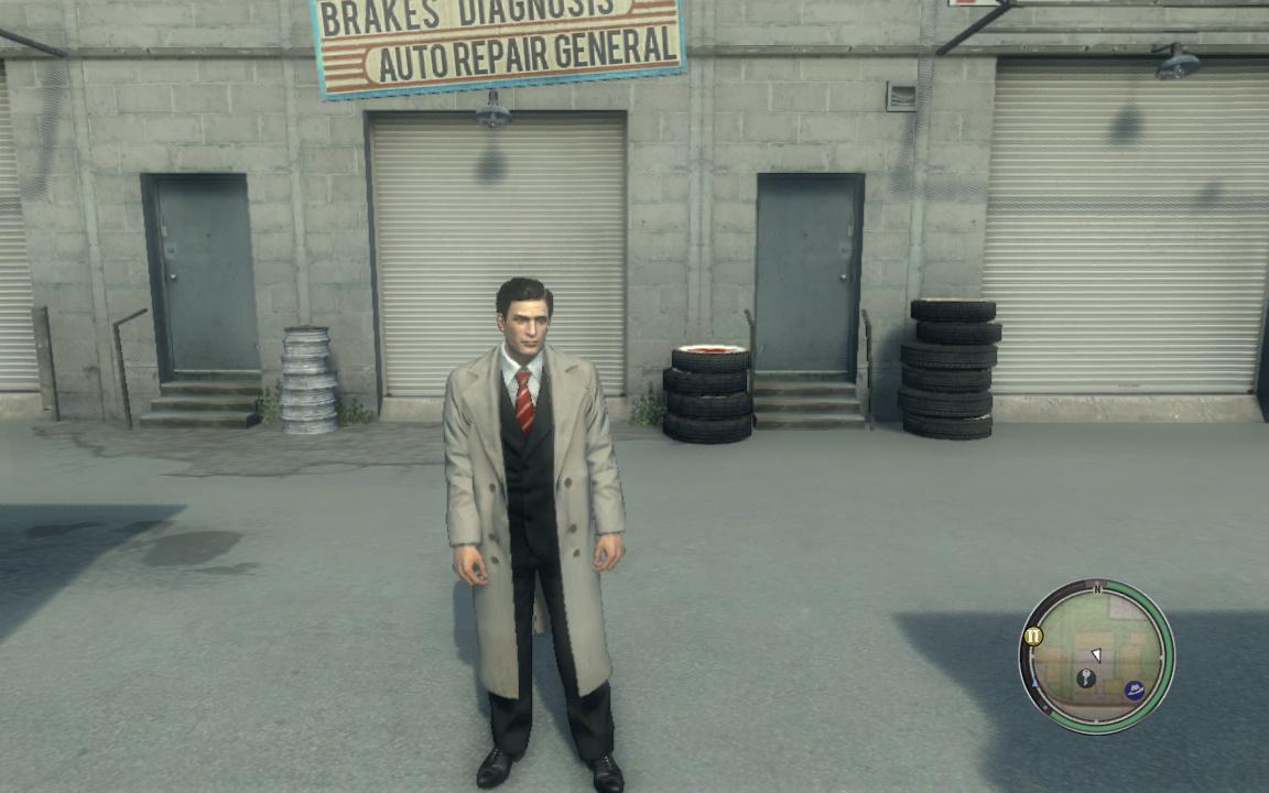 Фото mafia 3 смогут ярче дополнить представления об игре, чем самые скрупулезные отзывы и обзоры