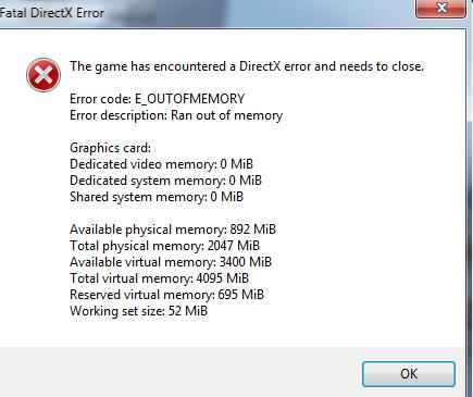 Патч Для Juiced 2 На Windows 7
