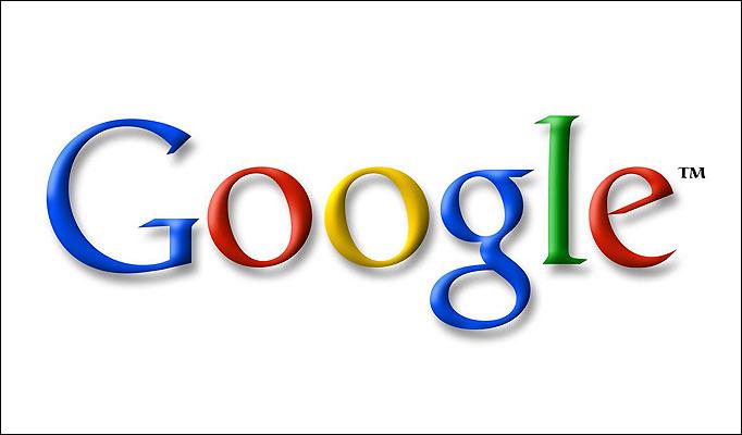Google yeni qrafik format təqdim edib