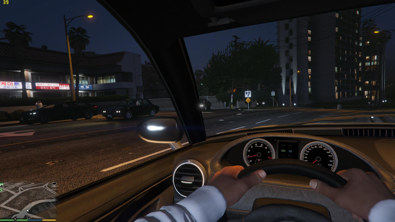 Секс видео онлайн в машине 2105 старой пятерочке
