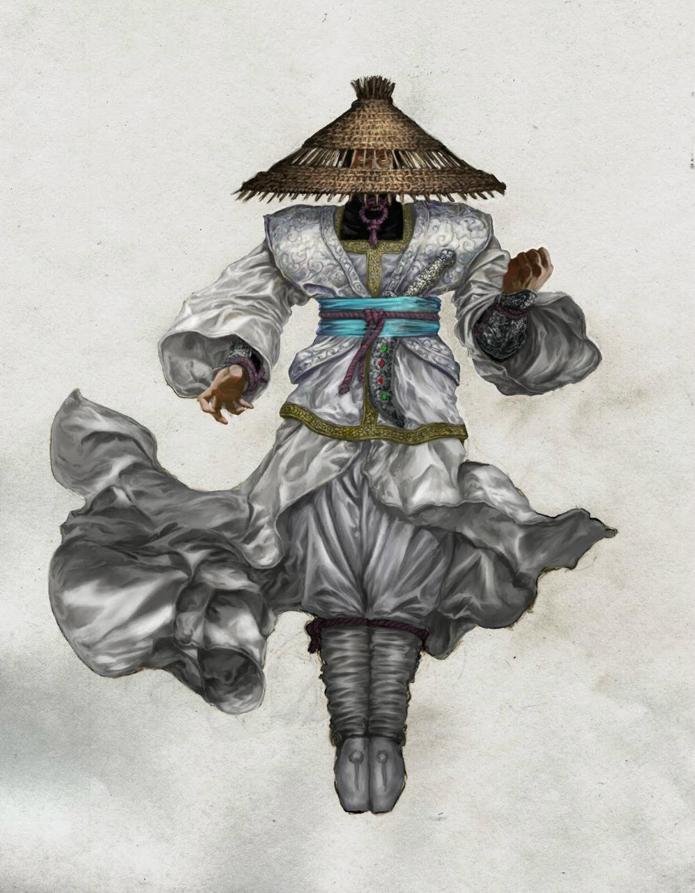 Mortal Kombat X Mobile MKX  персонажи валюта и