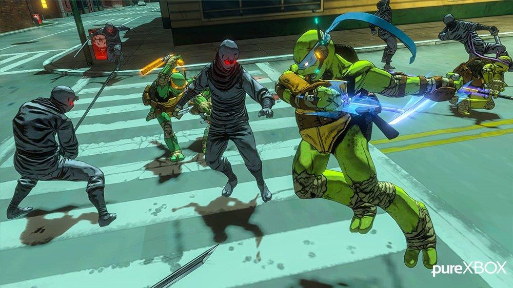 Игры мутанты черепашки ниндзя google черепашки ниндзя игры