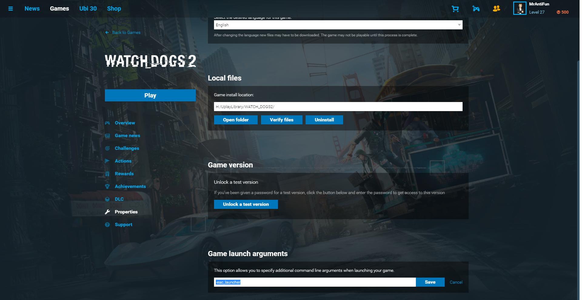 инструкция к проге cheat engine как копировать вещи в онлайн играх