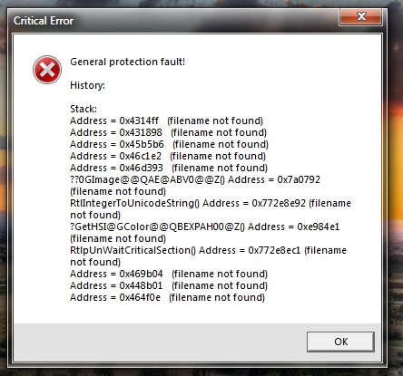Splinter Cell Conviction Ubisoft Game Launcher Error Код Ошибки 2