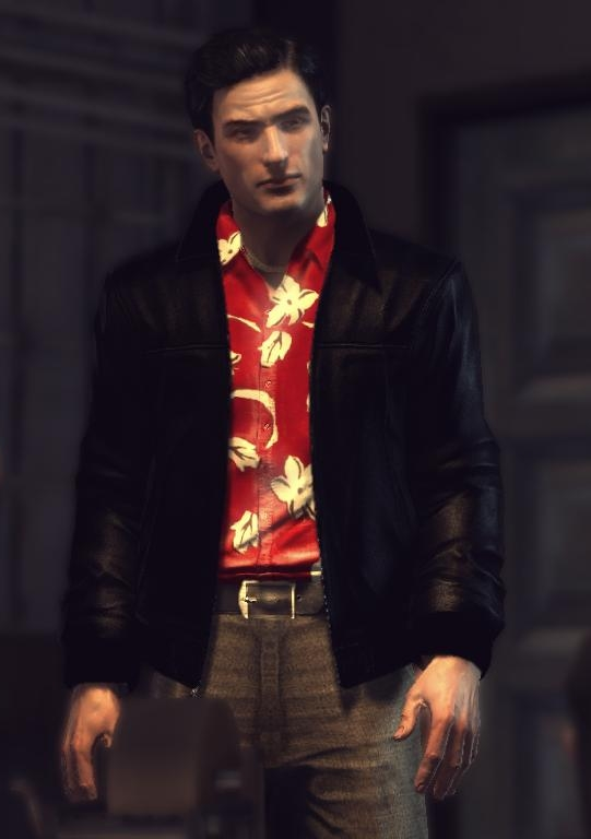 Моды на мафию 2 одежда = мафия 2 мод одежда  - мафия 2 мод одежда - bexopygokov - hatena haiku