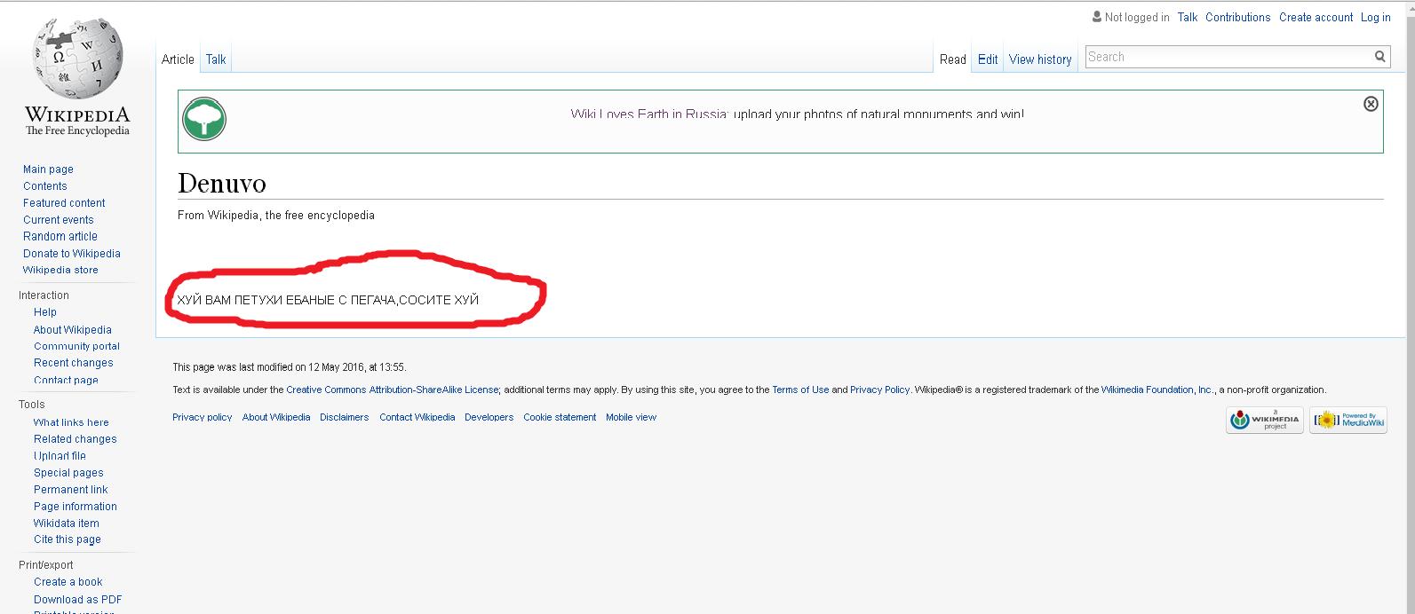 Idiot Programming  Darth Wiki  TV Tropes