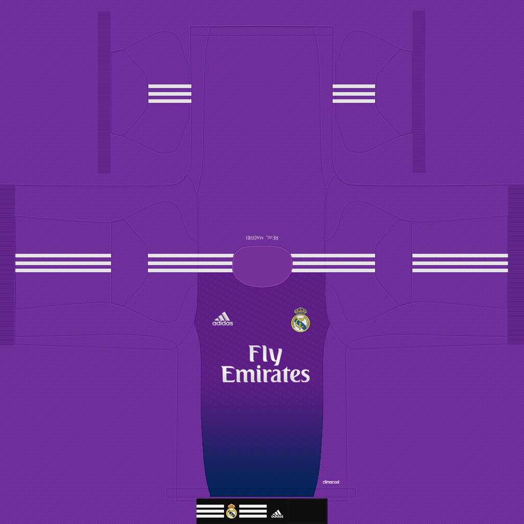 FIFA 13 Metalurg
