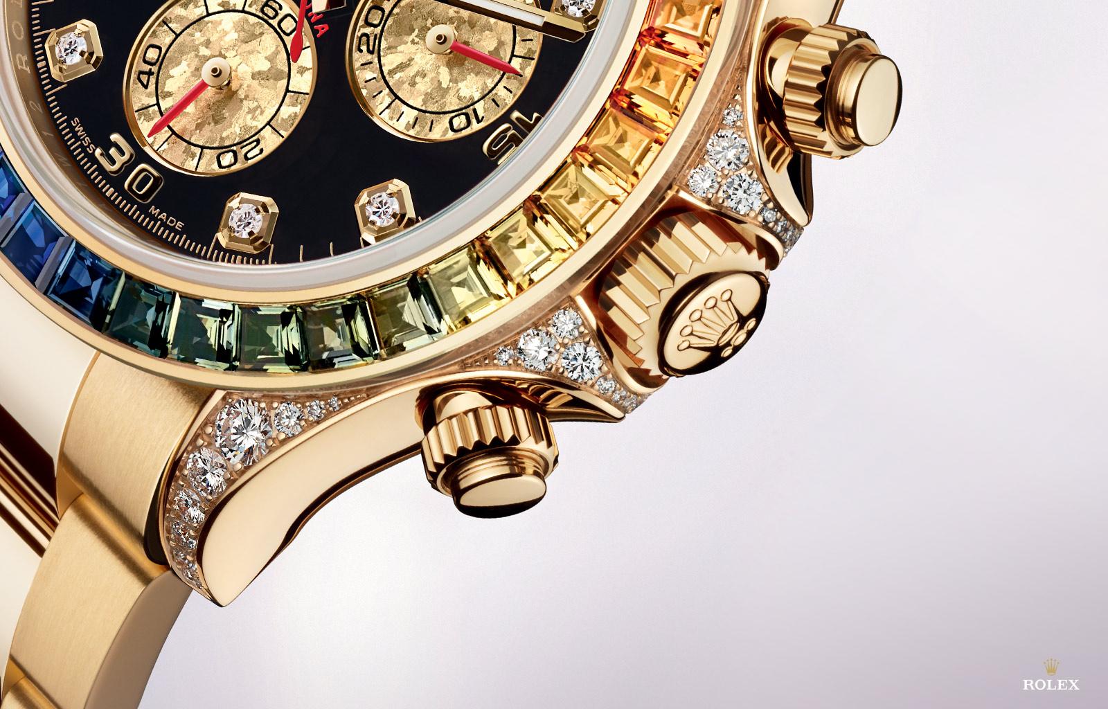 Золотые кольца мужские фото 2