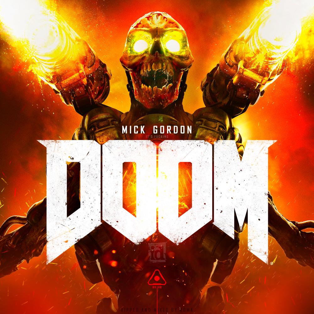 Video Game Soundtracks |OT| | NeoGAF