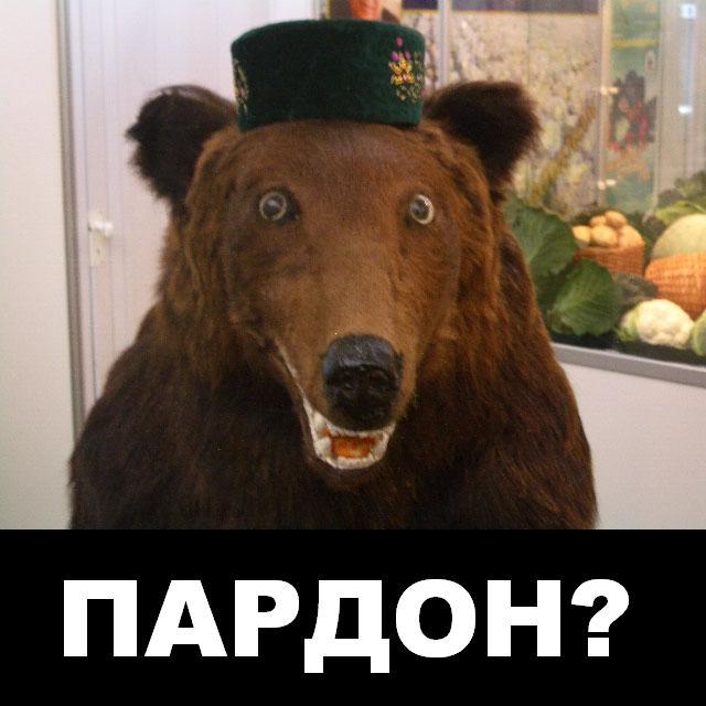 http://img.playground.ru/images/3/3/1149851611.jpg