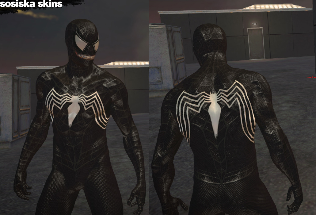 Читы the amazing spider man 3 apk download free action game for.