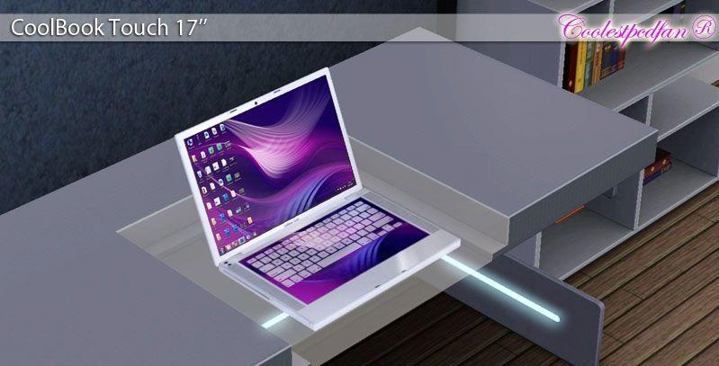 скачать игру симс 3 через торрент бесплатно на ноутбук