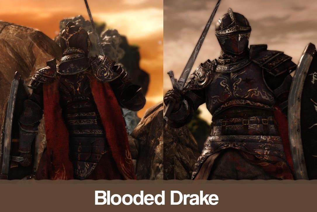 Dark Souls  Sotfs Heide Spear Build