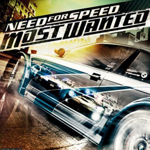 Need for speed wanted скачать - фото 10