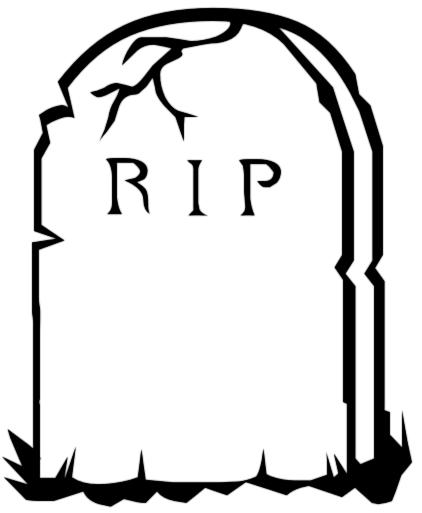 Форумы / Diablo 2 / RIP-ы на хардкоре :: Rubattle.net - Игровые ...
