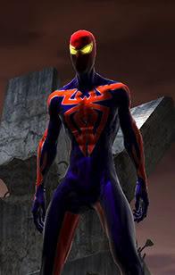 моды для Spider Man Web Of Shadows скачать - фото 6