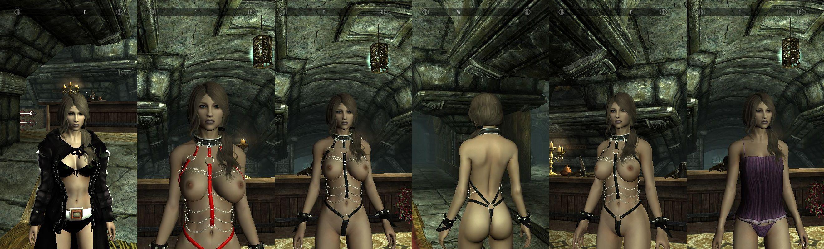 Free xxx angel demon porn pictures nackt image