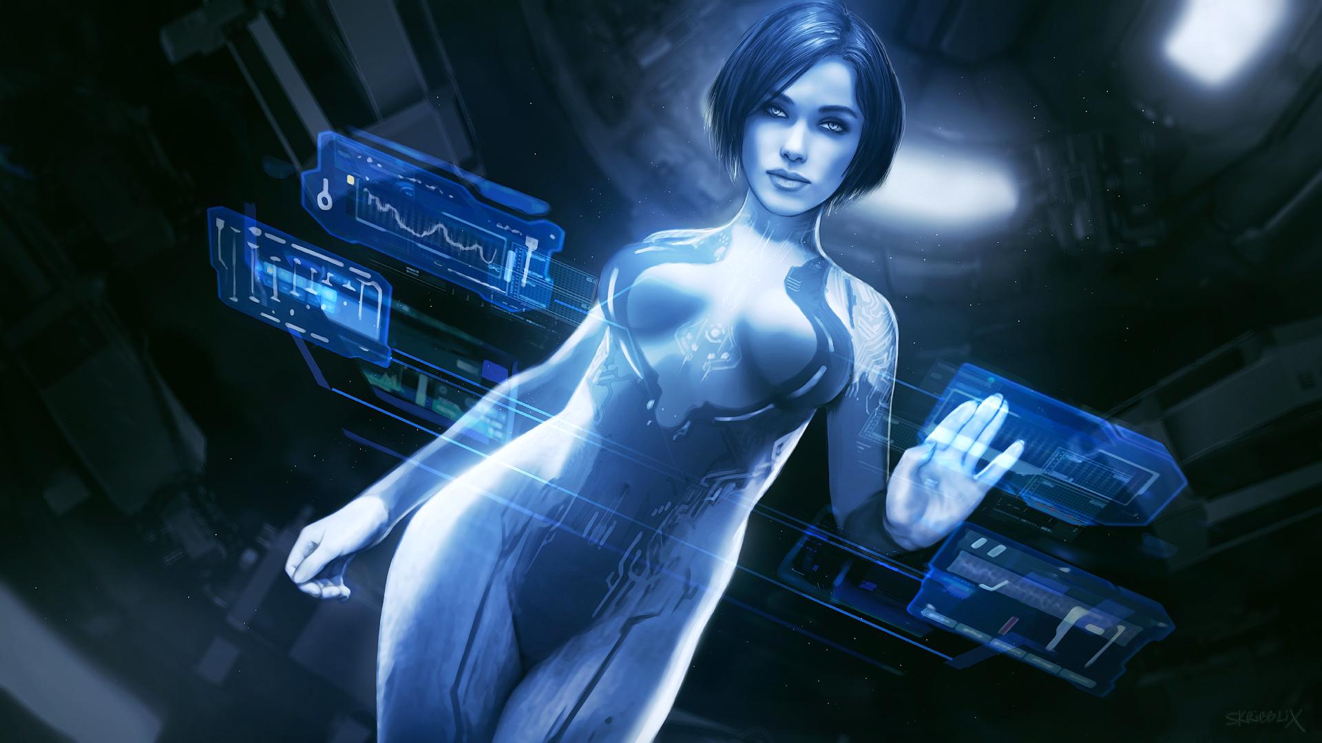 luchshie-eroticheskie-android-igri