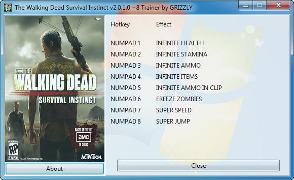 скачать игру survival на андроид
