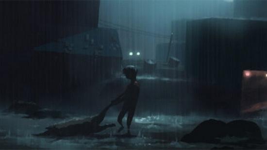 Limbo 2 скачать торрент