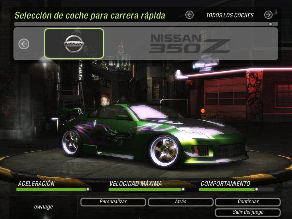 Driveclub Quot Nissan 370z Nismo Quot Видео видео трейлеры видеообзоры видеопревью игровые