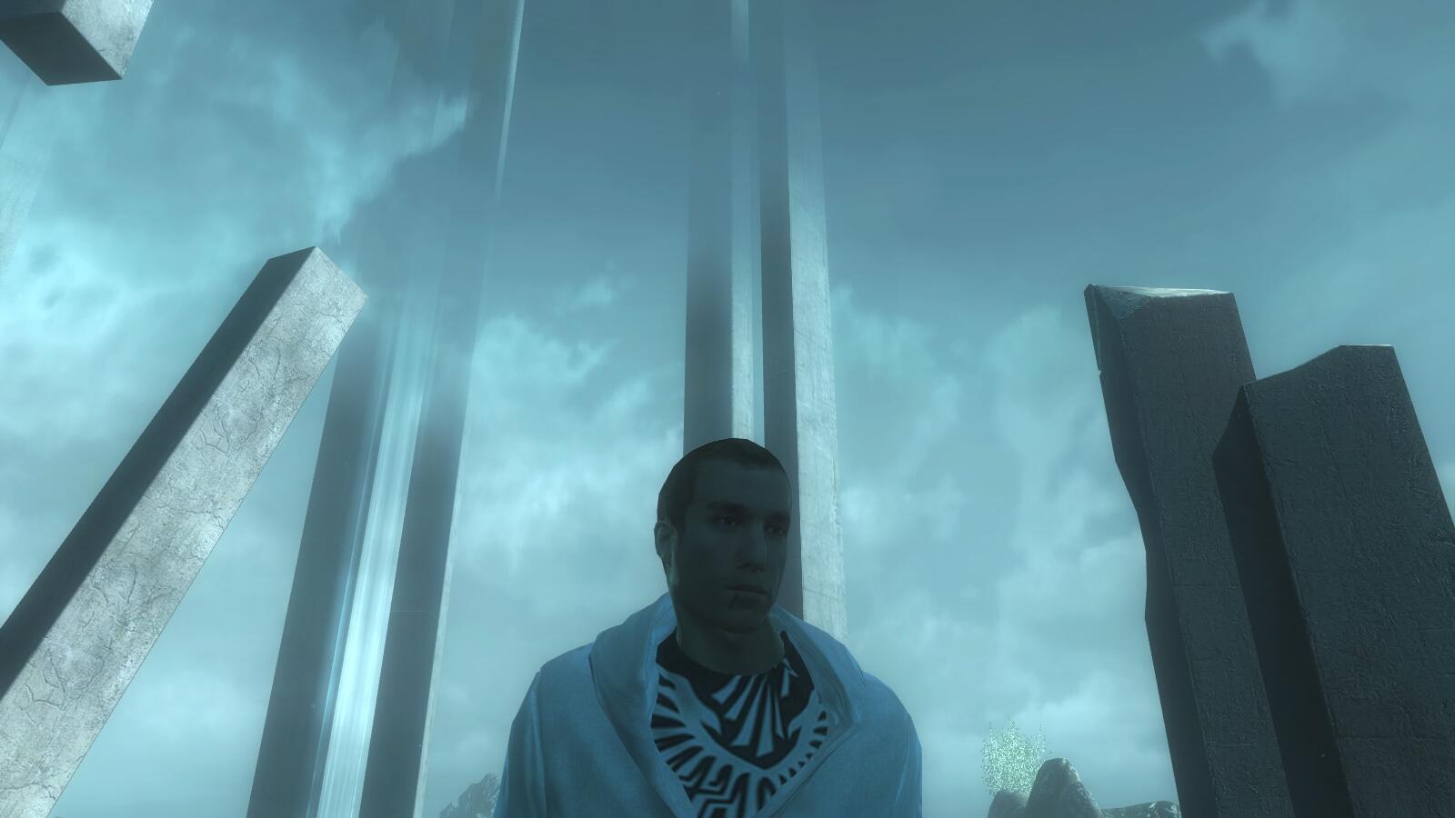 Скины для Assassins Creed Brotherhood