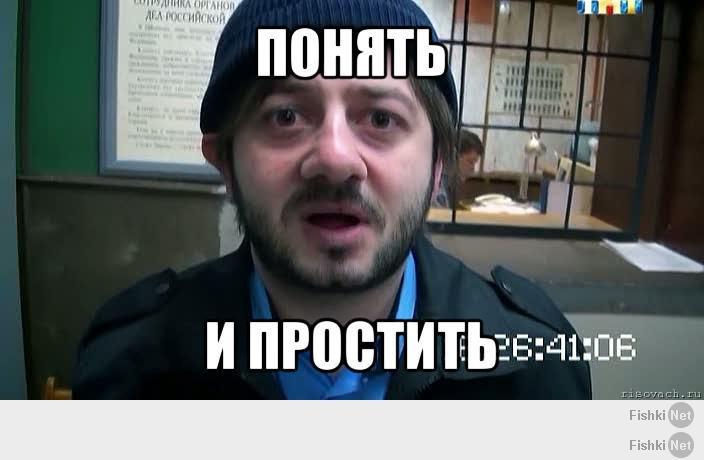 russkie-v-krasivih-chulkah-porno