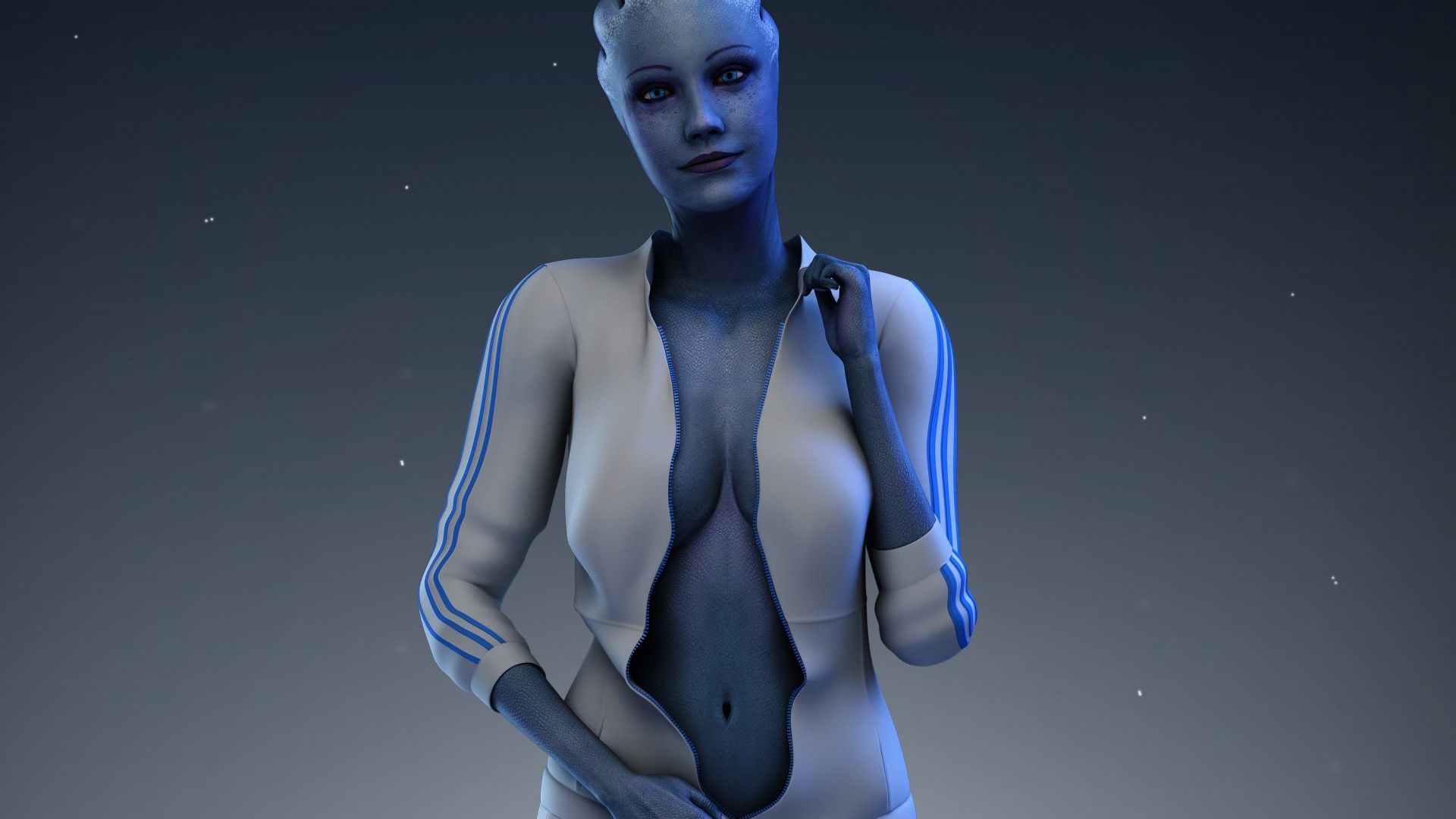 Mass effect 3 pregnant girl porn exposed pics