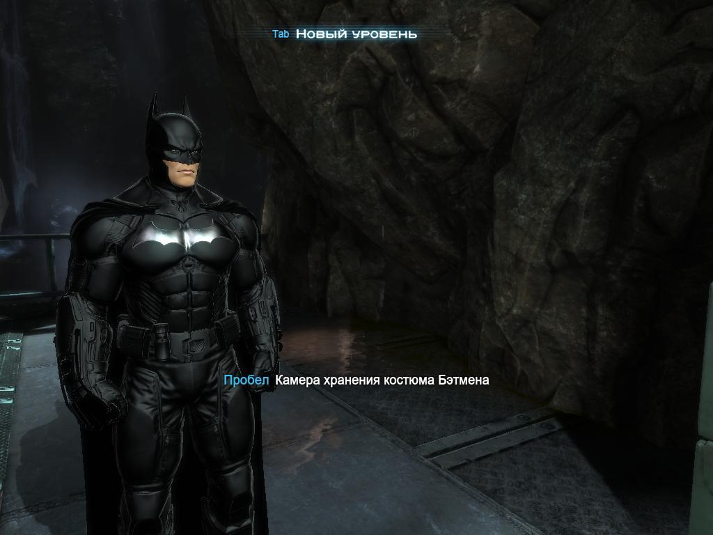 batman arkham origins quotСкин� dark knight pack by armenian