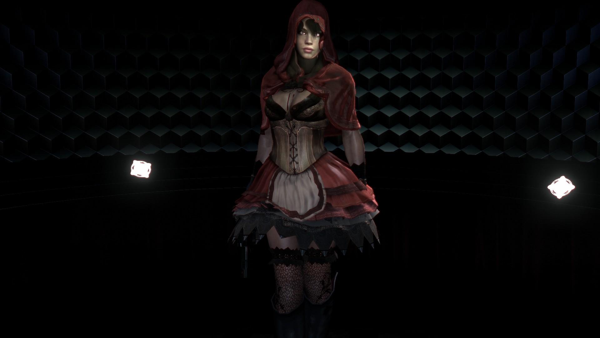 Resident Evil Gold Edition Xbox 360 Скачать