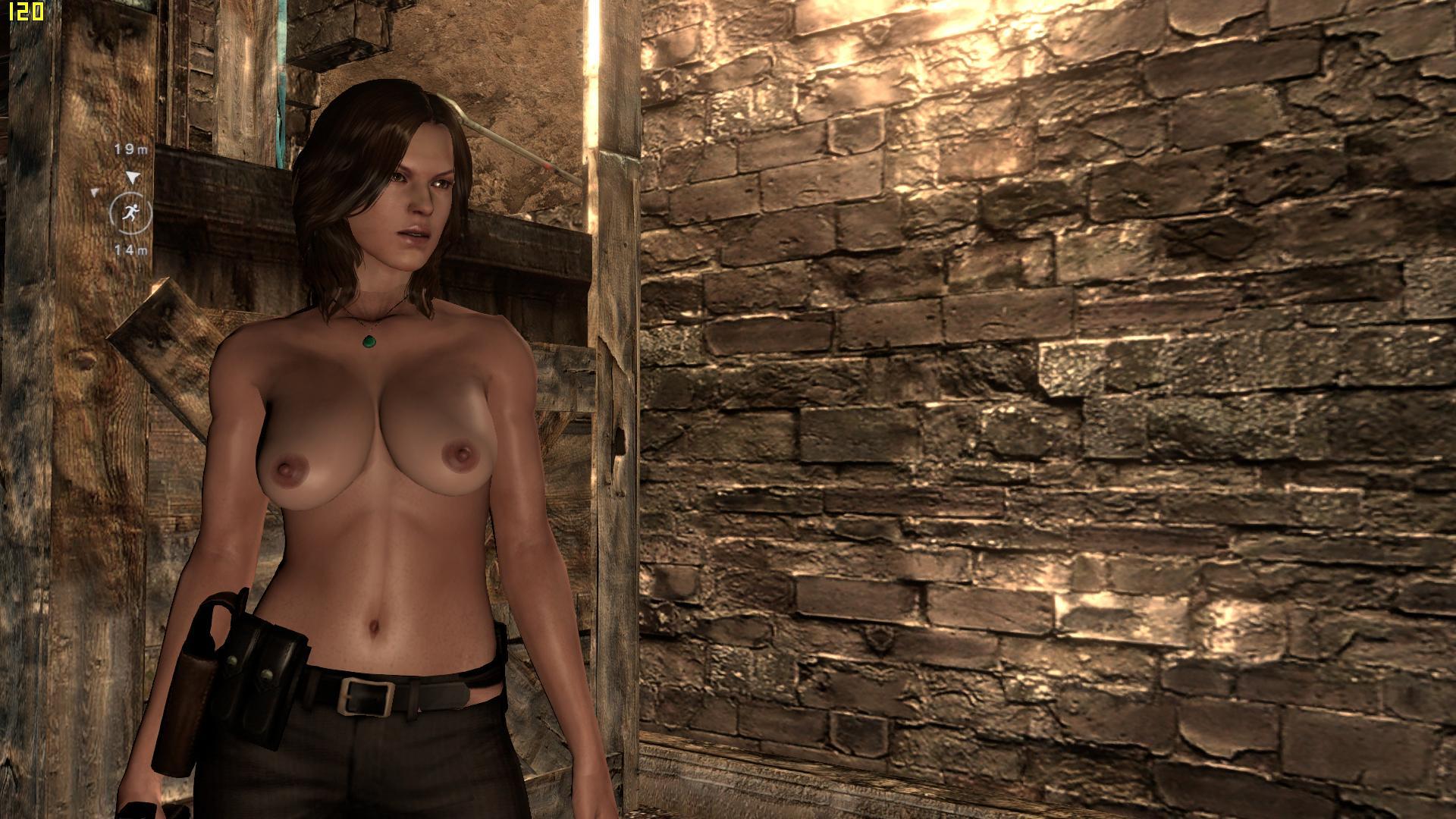 Jennifer aniston nude beach