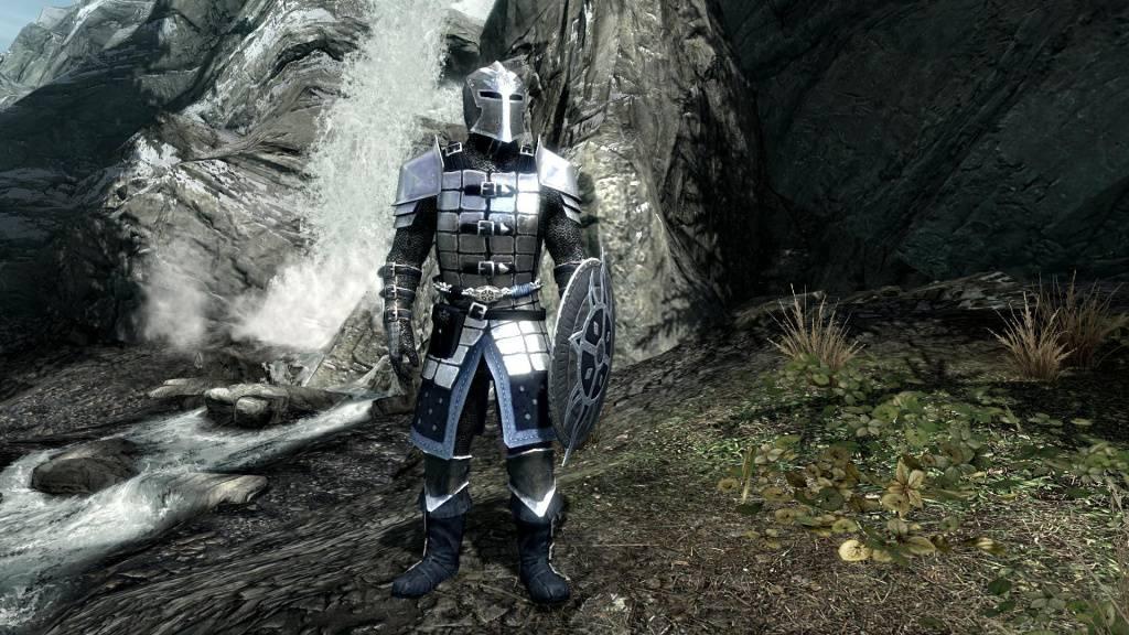 Skyrim Dawnguard Скачать Бесплатно