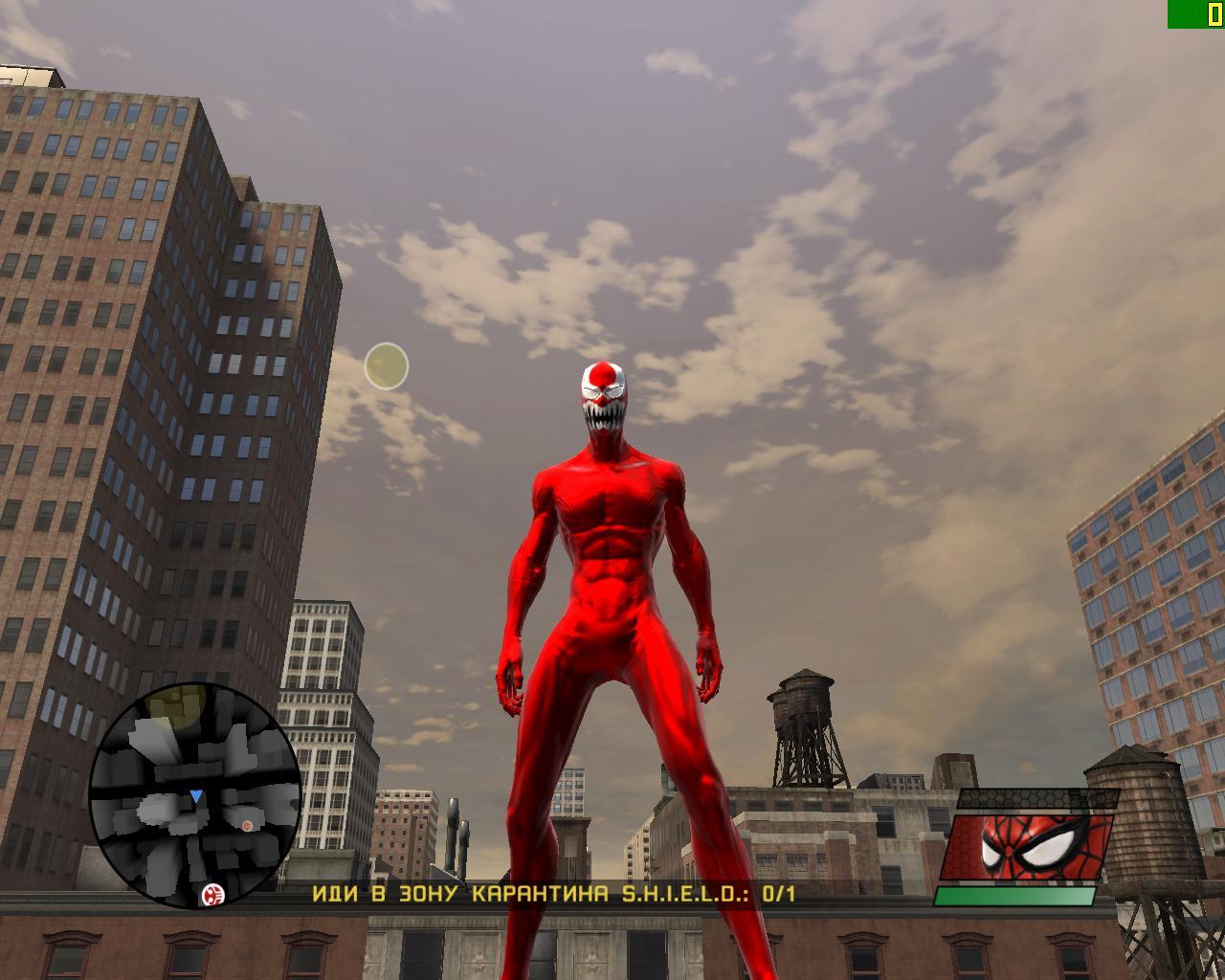 Скачать Демо игры для Xbox 360