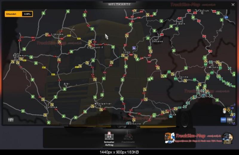 TRUCKSIM MAP V4.5.1 1_(2)-1